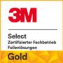 3M Zertifizierter Folienbetrieb Folienlösungen