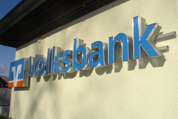 banken-lichtreklame