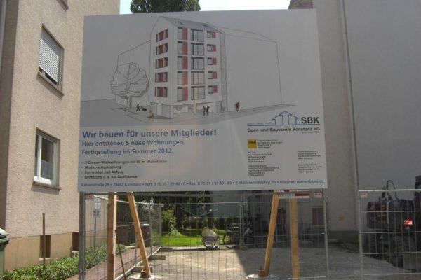 bautafel-altstadt