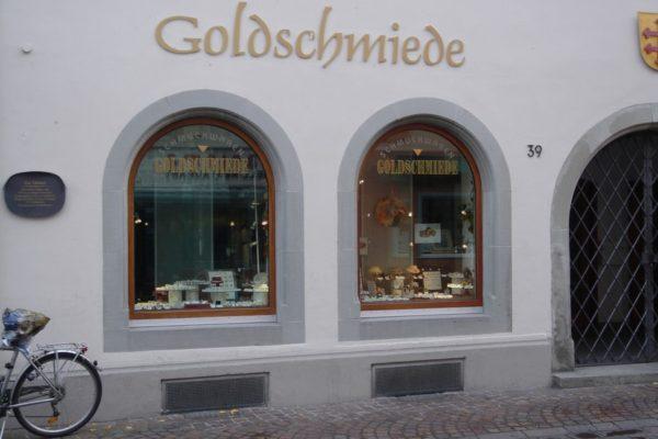 blattvergoldung-juwelier