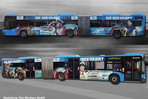 bus-beschriftung-1