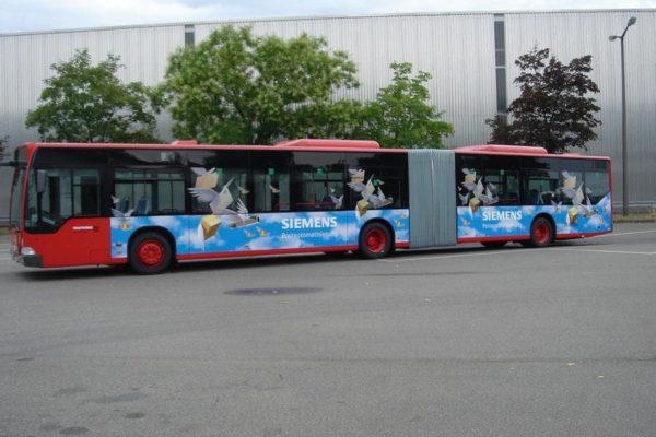 bus-beschriftung-10