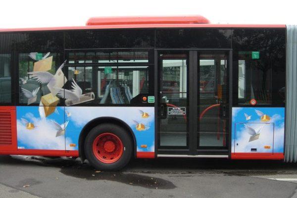 bus-beschriftung-11