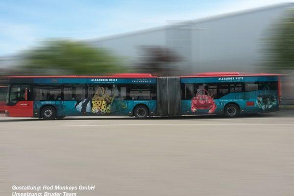 bus-beschriftung-2