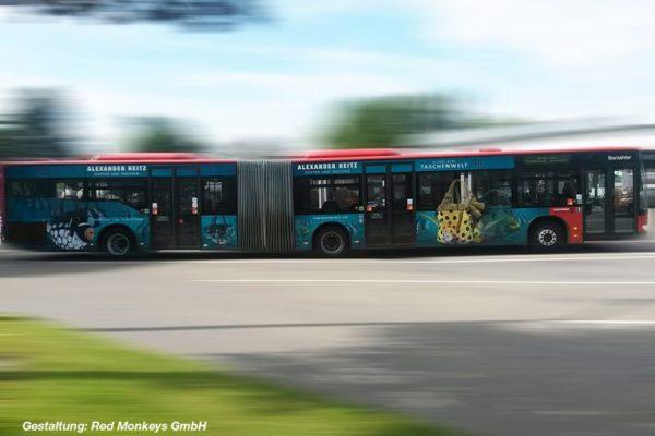 bus-beschriftung-3