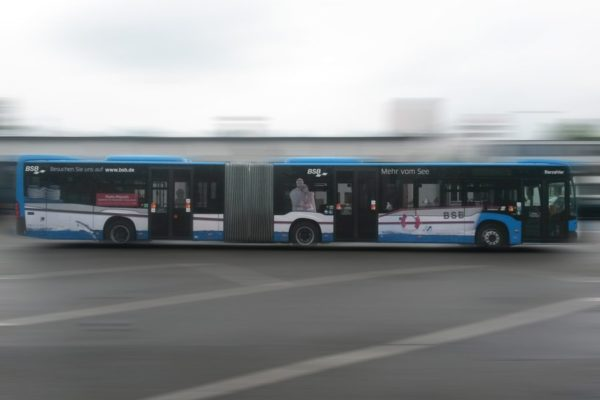 bus-beschriftung-4
