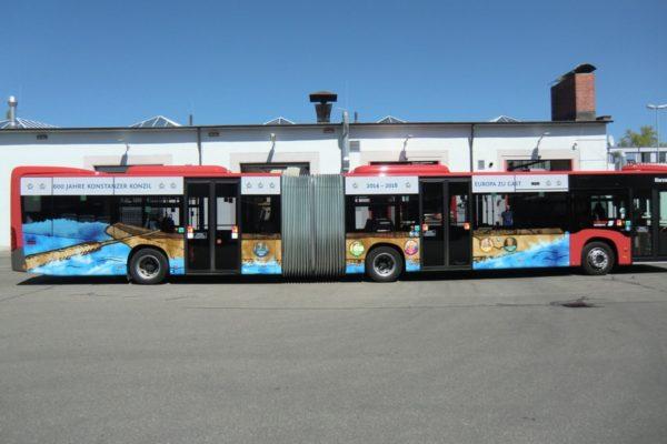 bus-beschriftung-5
