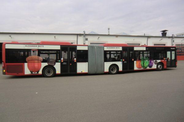 bus-beschriftung-6