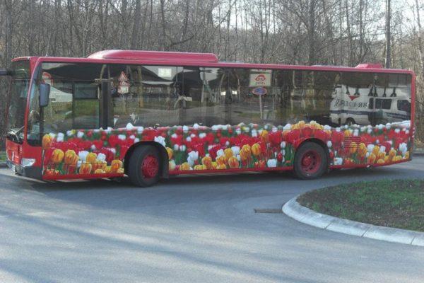 bus-beschriftung-8