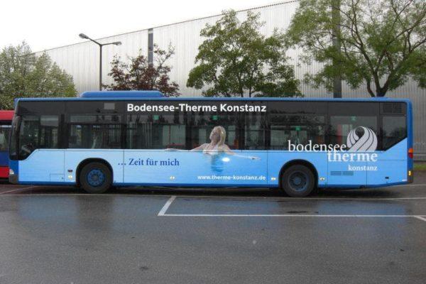bus-beschriftung-9