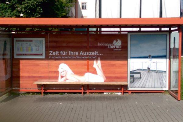 bushaltestelle-digitaldruck