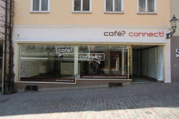 fassadengestaltung-cafe