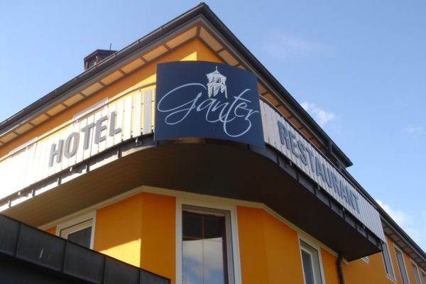 fassadengestaltung-restaurant