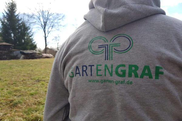 gartengraf-siebdruck-hoodie