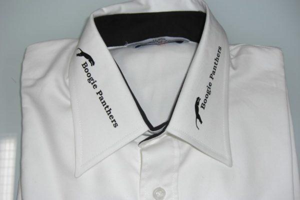hemdkragen-textildruck