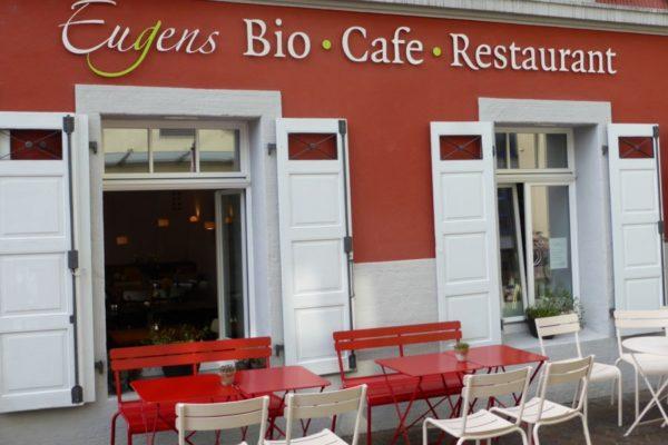 metallbuchstaben-cafe