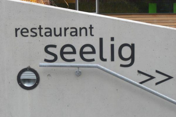 metallbuchstaben-restaurant