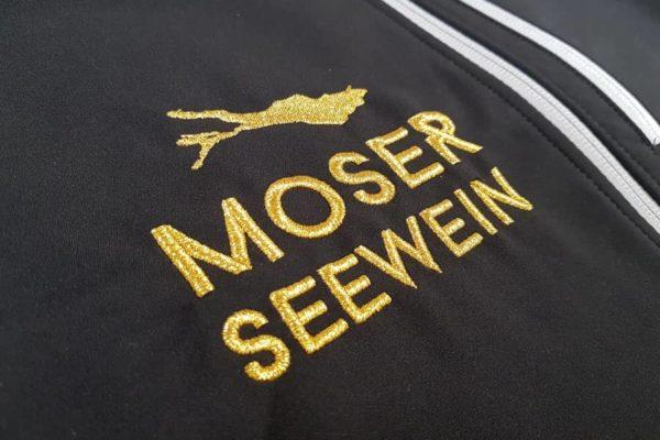 moser-seewein-stick