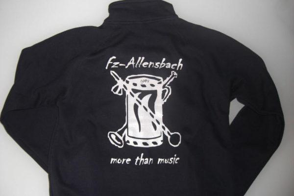 musikverein-tshirts