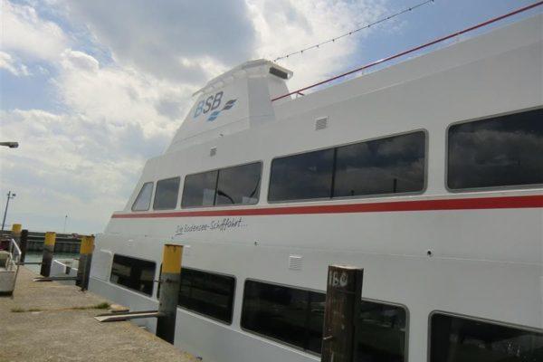 schiff-beschriftung-1