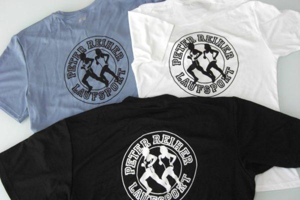 sportkleidung-textildruck